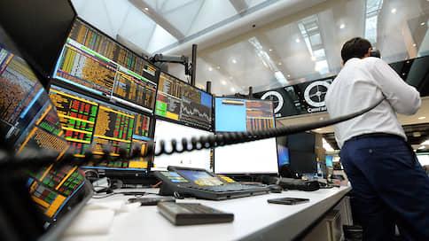 Заграница им поможет  / Неквалифицированным инвесторам оставят иностранные акции из индексов