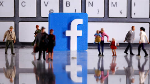 Facebook остается без рекламы  / Более 200 компаний поддержали рекламный бойкот соцсети