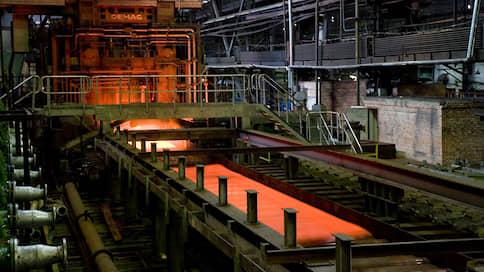 Загорский завод не получит «Уральскую сталь»  / Сделка с «Металлоинвестом» сорвалась