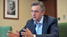 «Роснефть» сменила ключевого вице-президента  / Павел Федоров станет советником главы компании