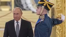 «Проблема преемственности Путина просто откладывается»  / Зарубежные СМИ — о результатах голосования по принятию поправок к Конституции РФ