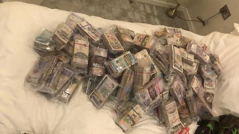 Чат — находка для полиции  / 800 преступников арестованы благодаря взлому приложения для тайного общения