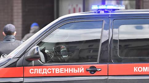 Следователя сдал ФСБ решальщик / Стали известны подробности уголовного дела Руслана Миниахметова