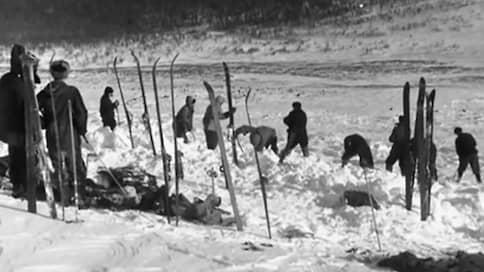 Генпрокуратура преодолела перевал Дятлова // Надзорное ведомство утверждает, что туристы погибли по естественным причинам