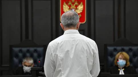 Суды справились с COVID-19 с помощью новых технологий // Эксперты считают, что пандемия ускорила развитие новых форм российского судопроизводства