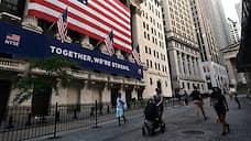 Пандемия прошлась по банкам  / В США началась публикация отчетностей за период карантина
