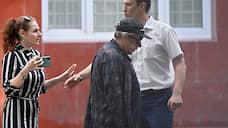 Михаил Ефремов подготовился к суду  / Актер и его защита завершили ознакомление с делом о ДТП