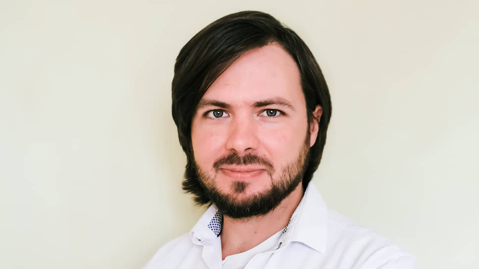 Дмитрий Стефанович — о том, каким мог бы быть многосторонний режим контроля над вооружениями