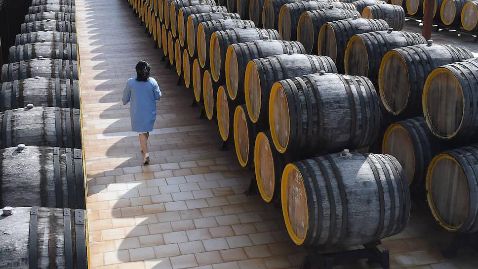 Почем производители отказываются от импортного сырья