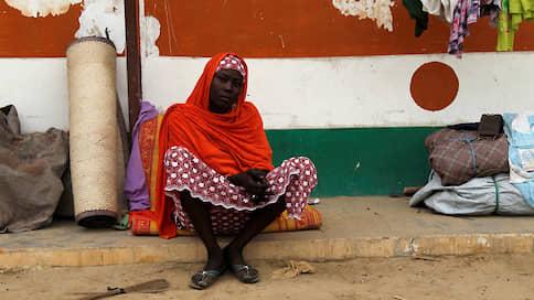 Сложный путч Нигера к демократии  / Как военные перевороты помогли побороть авторитаризм