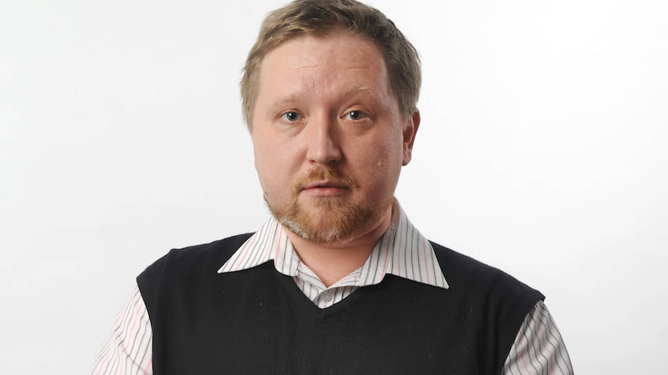 Дмитрий Бутрин о законопроекте о конфискации денег коррупционеров
