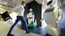 По уходу за искусственным интеллектом  / Сбербанк расширяет обучающий персонал проекта