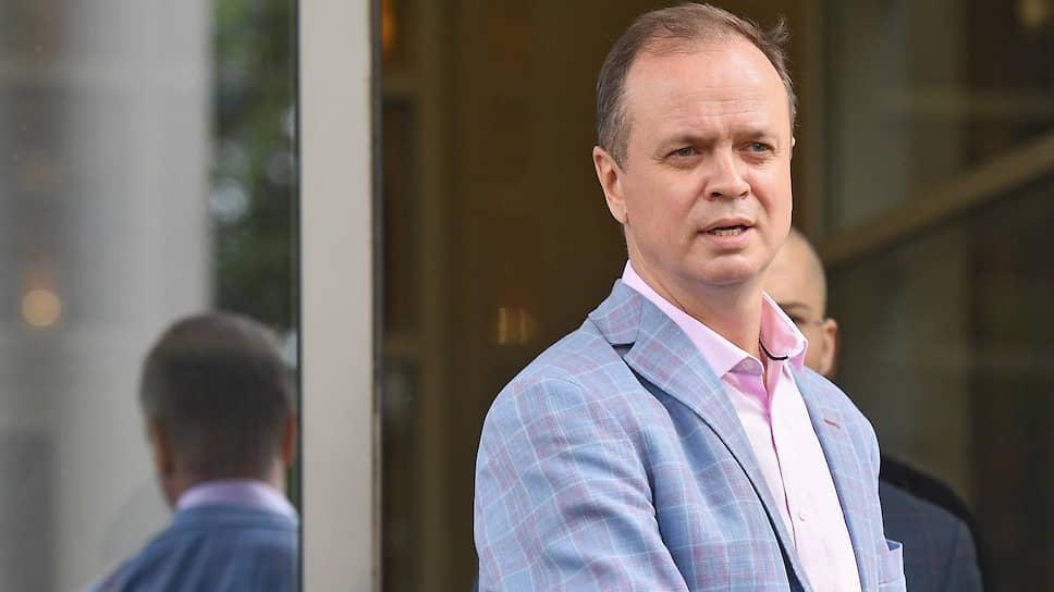 Адвокат Иван Павлов о том, почему следствие отказывается объяснять Ивану Сафронову суть предъявленного обвинения