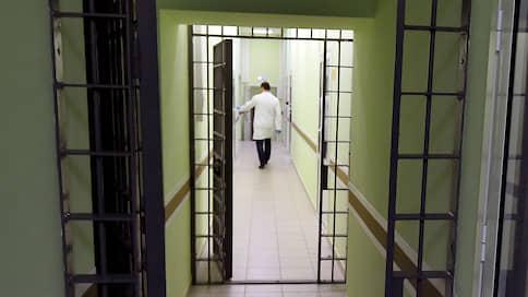 Скорая европейская помощь  / ЕСПЧ обязал Россию отправить на обследование заключенного в Чите с имплантом в сердце