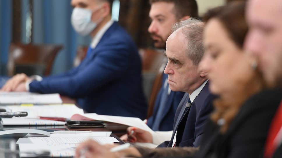 Председатель «Мемориала» Ян Рачинский считает, что 1,5 тыс. бесплатных квартир не окажут нагрузки на бюджет РФ