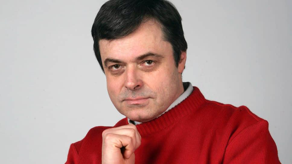 Сергей Строкань — о том, почему победу Александра Лукашенко на выборах нельзя считать предрешенной
