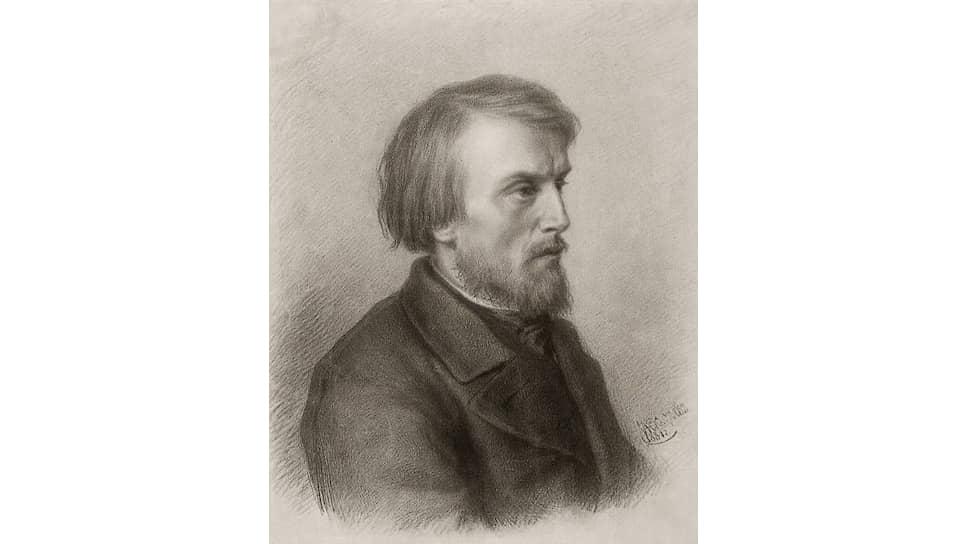 """«Я,— писал В. Г. Белинский,— почти ничего не сделал нынешний год для """"Современника"""", а мои 8 тысяч давно уже забрал»"""