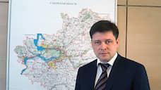 Саранского банкрота нашли в МГУ  / Проректор университета задержан за махинации