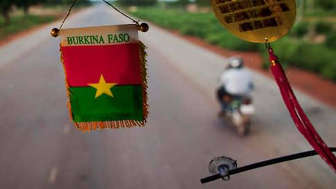 Верхняя Вольта без ракет  / Как изменилось Буркина-Фасо за 60 лет независимости