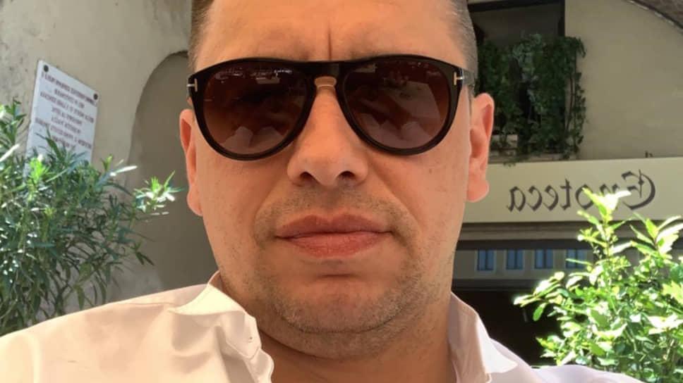 Один из руководителей Аtоm Entertainment Group Андрей Алексеев о неангажированности