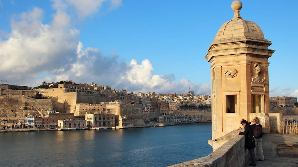 Мальта и Люксембург готовы поднять ставки