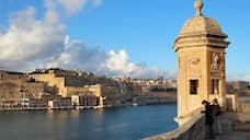 Мальта и Люксембург готовы поднять ставки  / Россия сохранит налоговые соглашения с этими странами