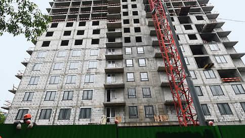 Столичная реновация пойдет в три этапа  / Власти опубликовали график переселения жильцов до 2032 года