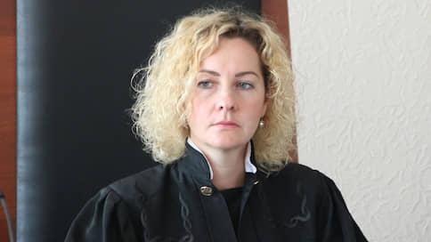 Отставная судья попала в дорожную историю  / Александр Бастрыкин возбудил дело о ДТП со смертельным исходом