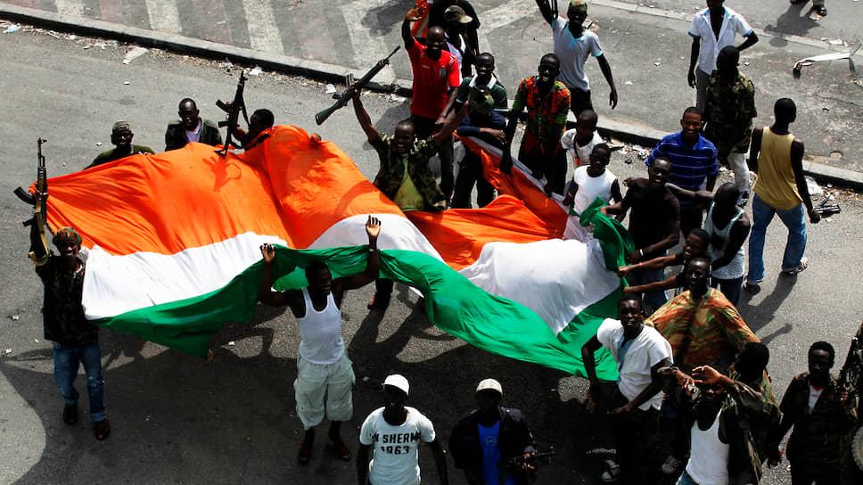 Как изменилась жизнь Кот-д'Ивуара за 60 лет независимости
