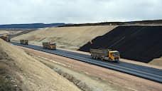 Жди у моря дороги  / Росавтодор и администрация Крыма раскрыли планы по развитию дорог на полуострове
