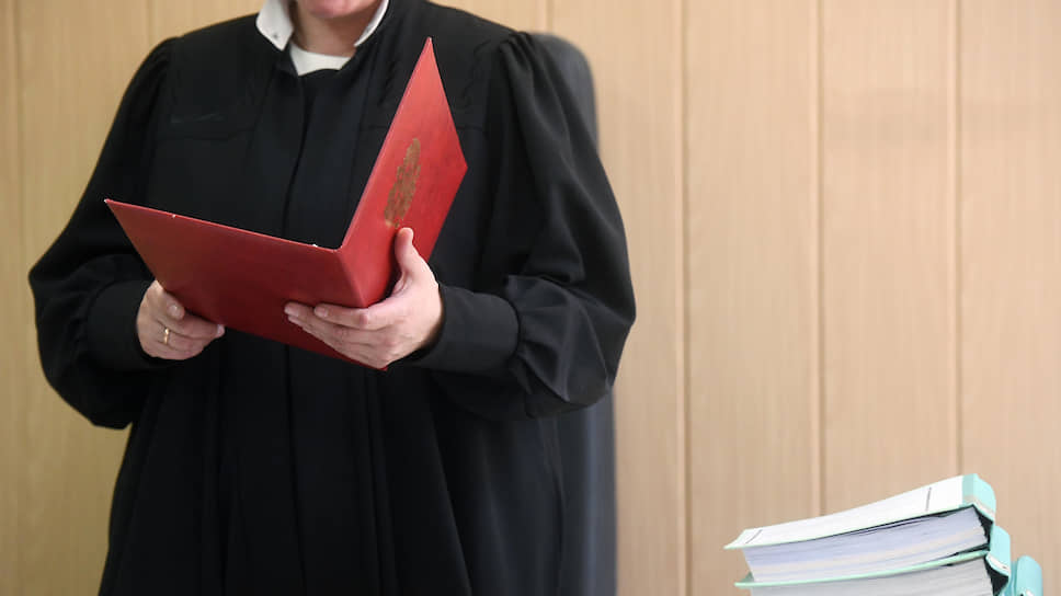 В саратовском арбитраже отловили четыре миллиона