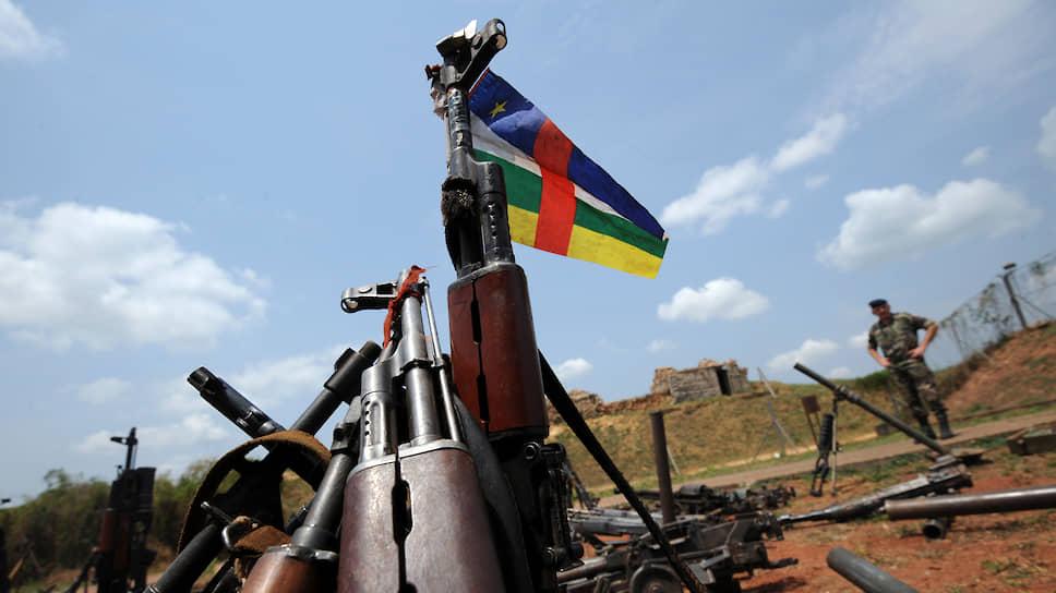 Как изменилась Центральноафриканская Республика за 60 лет независимости