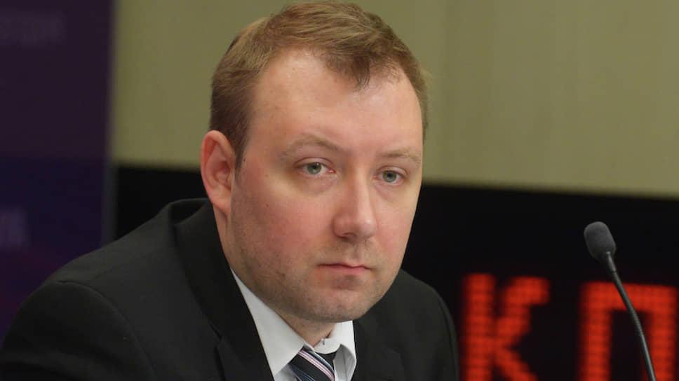 Эксперт ИСКРАН Павел Шариков — о факторе «российского вмешательства» в выборы в США