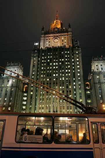 С 2014 года несколько десятков троллейбусных маршрутов в Москве были заменены электробусными