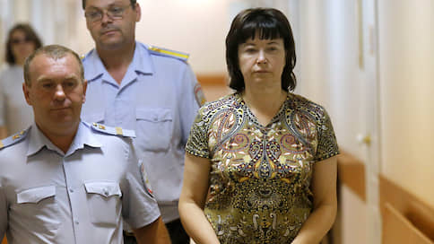 Семейный бизнес «цапковского» попал под следствие  / Суд и СКР изучают сделки с имуществом Вячеслава Цеповяза