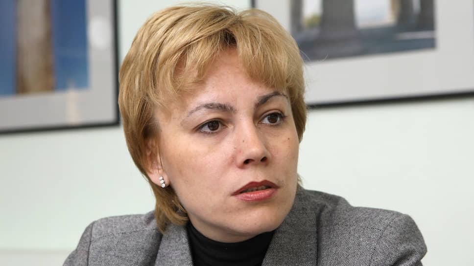Исполнительный директор Ассоциации организаций по клиническим исследованиям Светлана Завидова о вакцинации от COVID-19