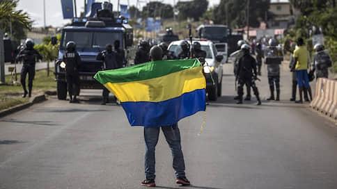 Наследственная демократия  / Как историю независимого Габона вершит одна семья