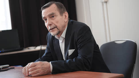 «Сеть» просят перекинуть на Москву  / Правозащитники добиваются переноса суда по «пензенскому делу» из ЗАТО