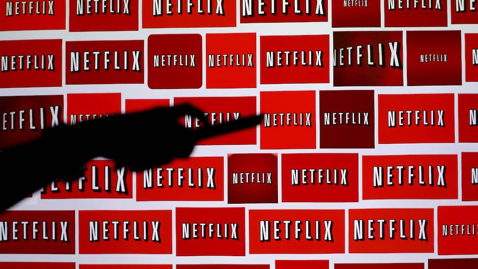 «Национальная медиагруппа» стала оператором Netflix в России