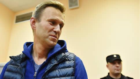 """«""""Новичок"""" — почти подпись»  / Зарубежные СМИ — о новых подробностях отравления Алексея Навального"""