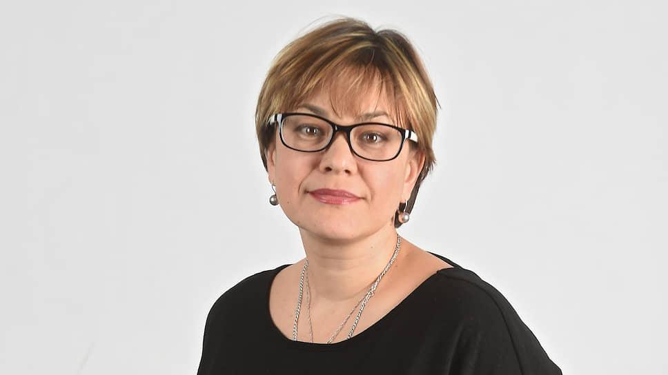 Ольга Алленова о том, как по-разному помнят Беслан государство и общество