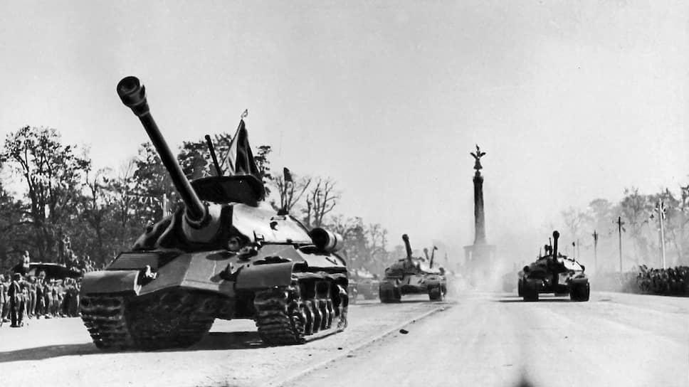 Сколько раз праздновали День Победы над Японией