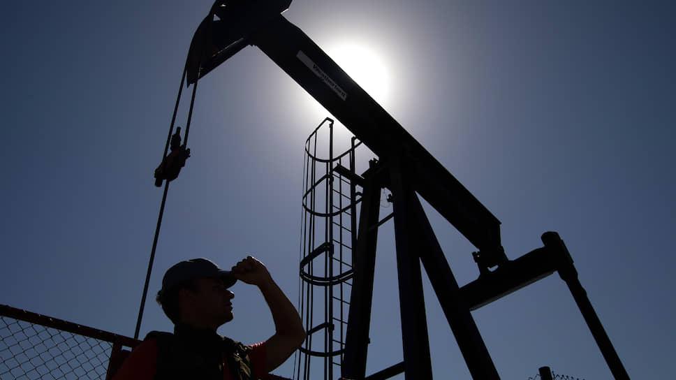 """Прокачайте свой энергоресурс / Тест """"Ъ"""": насколько вы разбираетесь в нефти и газе"""