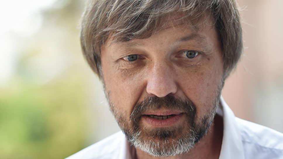 Суд признал незаконным увольнение сторонника Алексея Чалого
