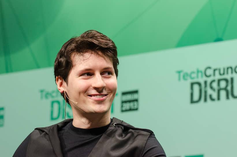 10 октября 2017 года основатель сети «ВКонтакте» Павел Дуров опубликовал пост: «7 вещей, от которых я отказался много лет назад». На первом месте в списке был алкоголь