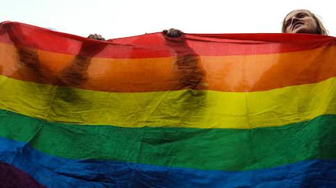 «Раз уж вы репрессируете, то вы репрессируйте грамотно»  / В соцсетях школьников ищут «пропаганду ЛГБТ»
