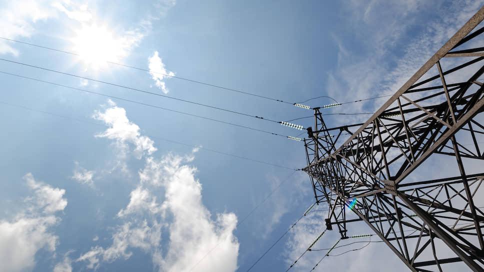 Деньги за электроэнергию распределились не по адресу