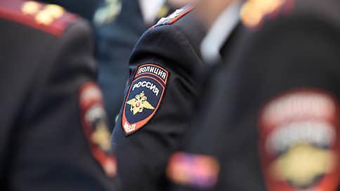 Преподаватели полицейского вуза стали безработными  / После служебной проверки уволены пятеро сотрудников Ставропольского филиала Краснодарского университета МВД