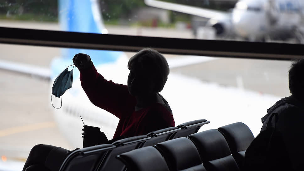 С какими странами СНГ Россия возобновила авиасообщение