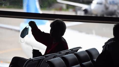 Россия возобновляет авиасообщение со странами СНГ  / Открываются полеты в Казахстан, Киргизию и Белоруссию